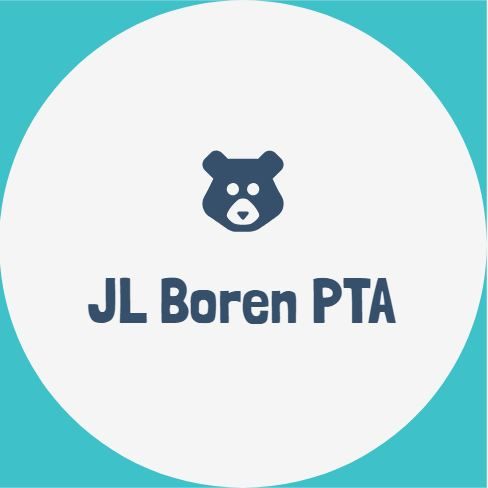 J. L. Boren PTA